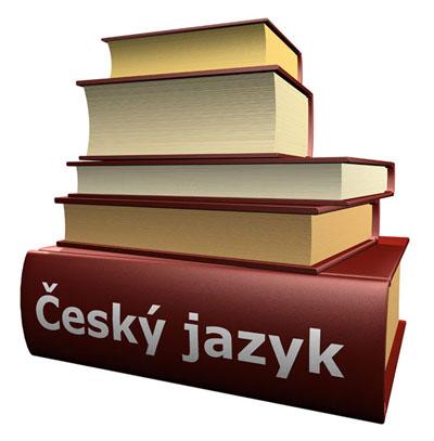 Переводы с чешского языка и на чешский язык