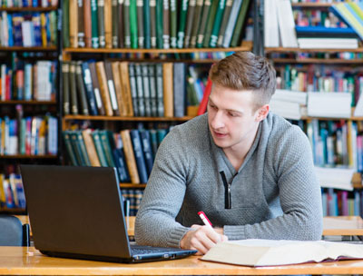 выгоды получения среднего образования в Чехии