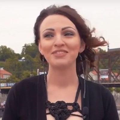 Advent EuroConsult - отзывы студентов: Екатерина Самохина