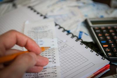 Налоги с зарплаты в Чехии