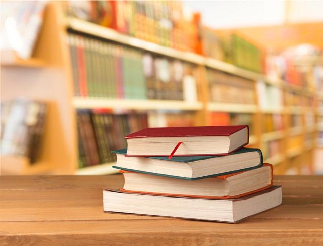 научиться читать научную литературу в Чехии